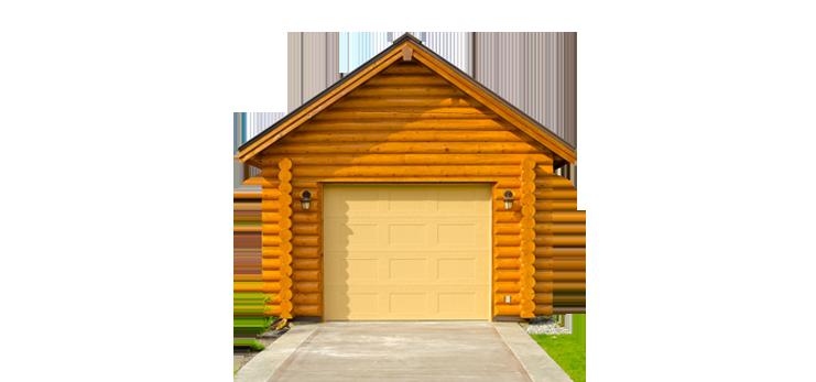 247 Garage Door Repair In Hawaiian Gardens Ca June 2018 Special